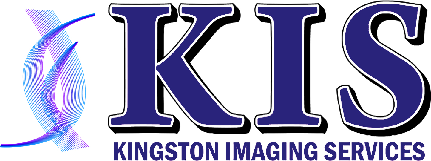 Kingston Imaging Services (KIS): X-Ray & Ultrasound Services