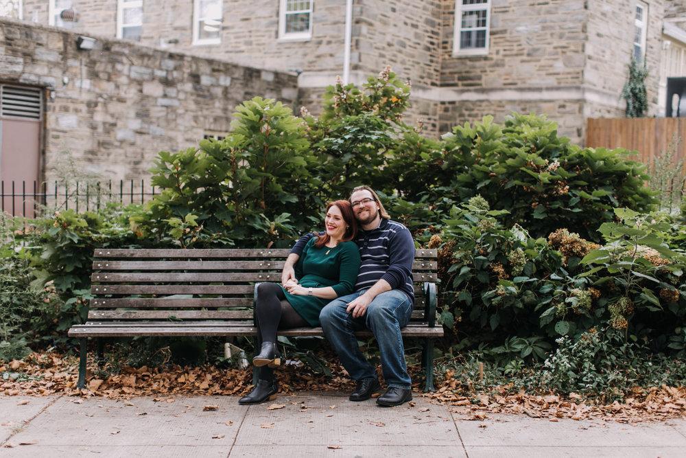 Wedding Dylan And Amanda