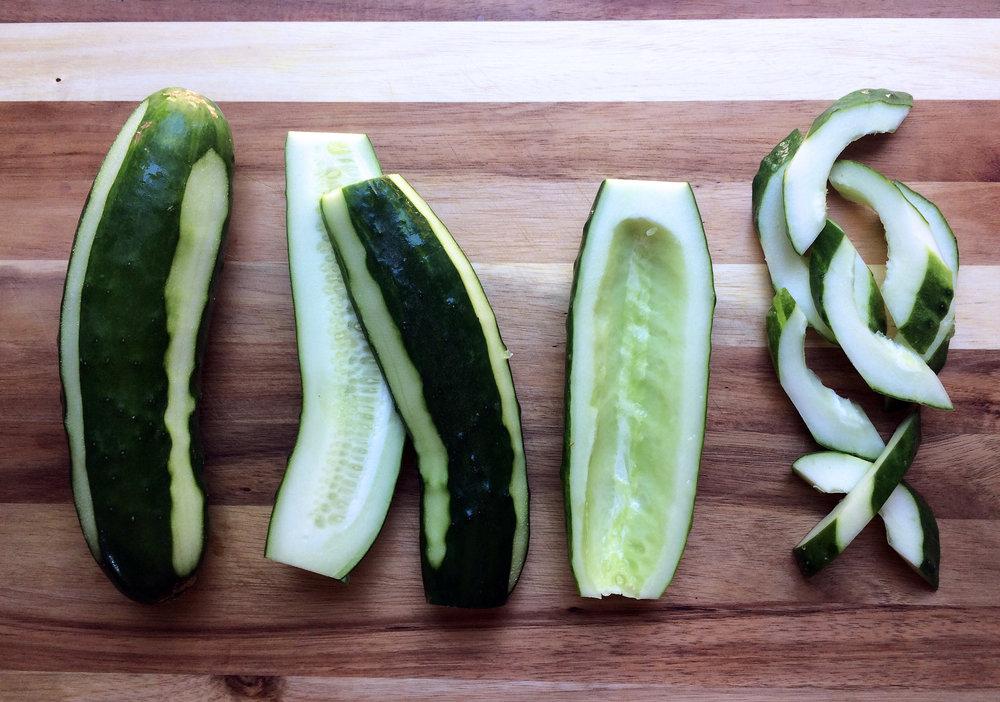 Cucumber Process.jpg