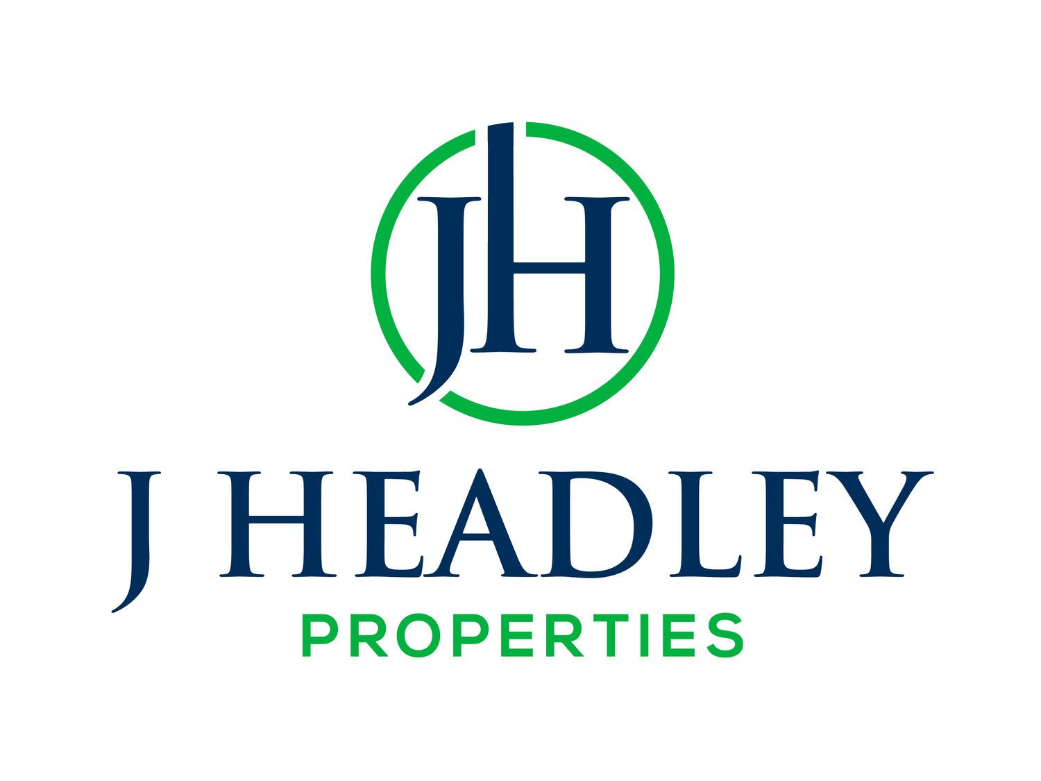 J Headley Properties
