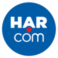 HAR_Logo.png