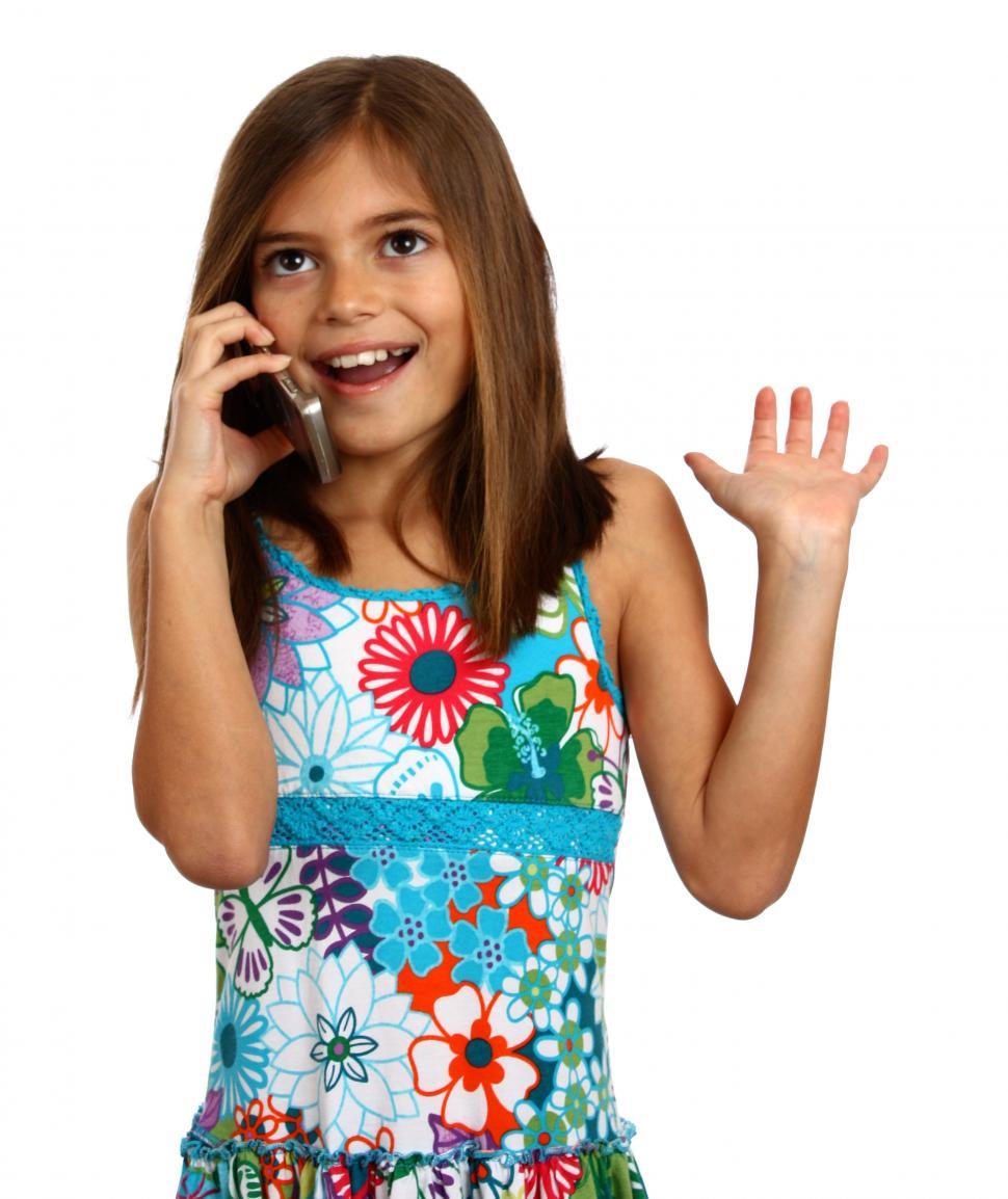 girl on mobile phone.jpg