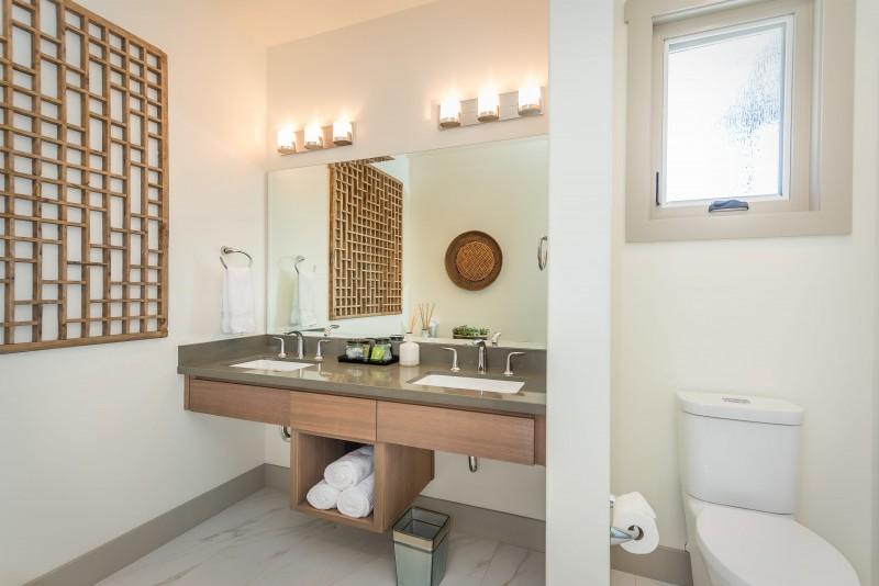 Vineyard Cottage-print-024-18-Bedroom Three Suite-3000x2003-300dpi.jpg