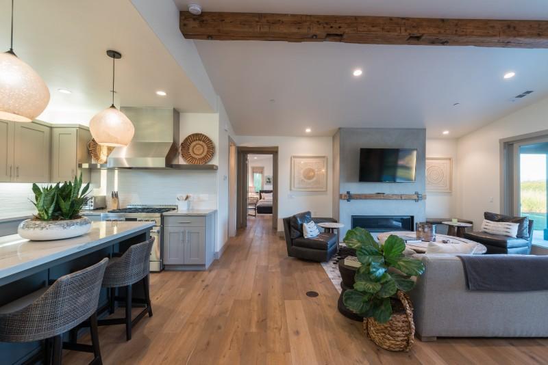Vineyard Cottage-0069.jpg