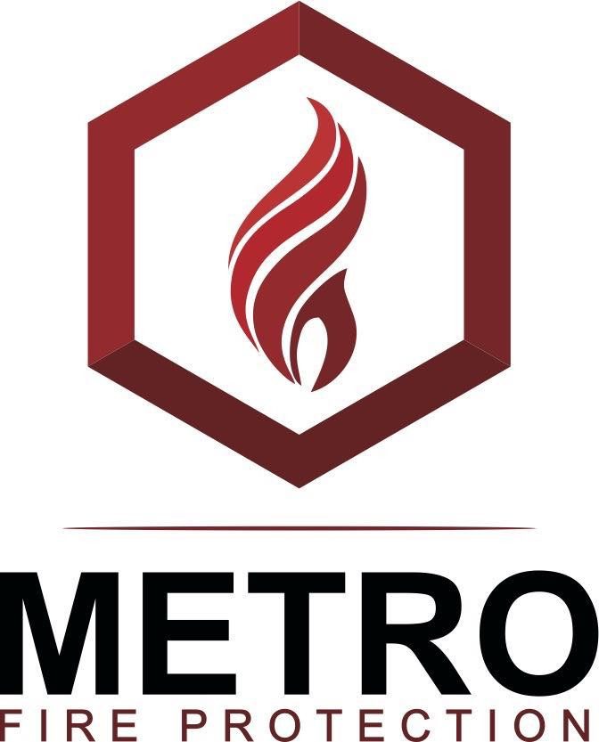 Metro Fire Protection