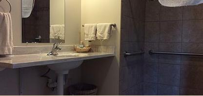 Salal bathroom.png