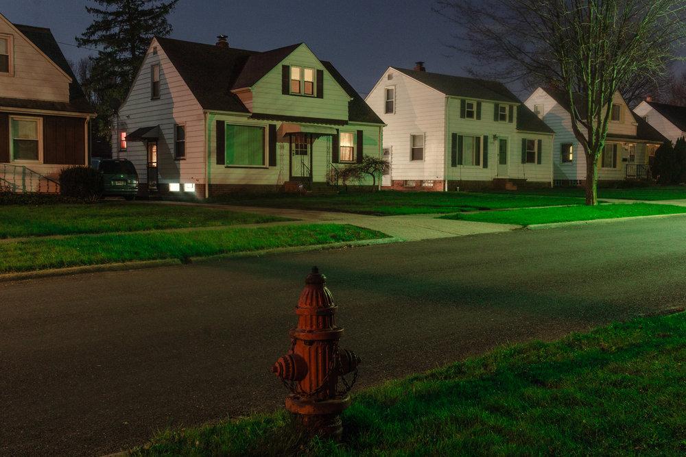 City of Homes Web -3.jpg