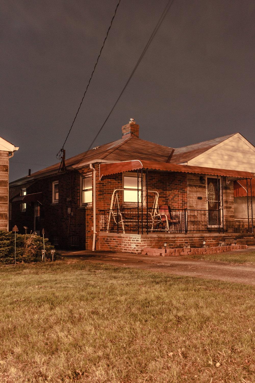 City of Homes Web -6.jpg
