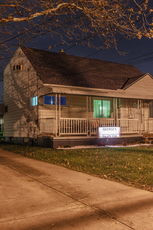 City of Homes Web -8.jpg