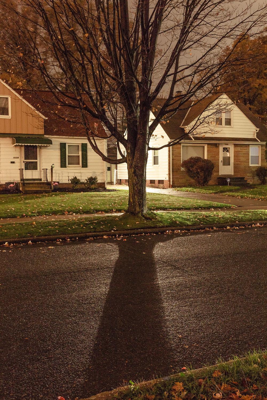 City-of-Homes-Web--4.jpg