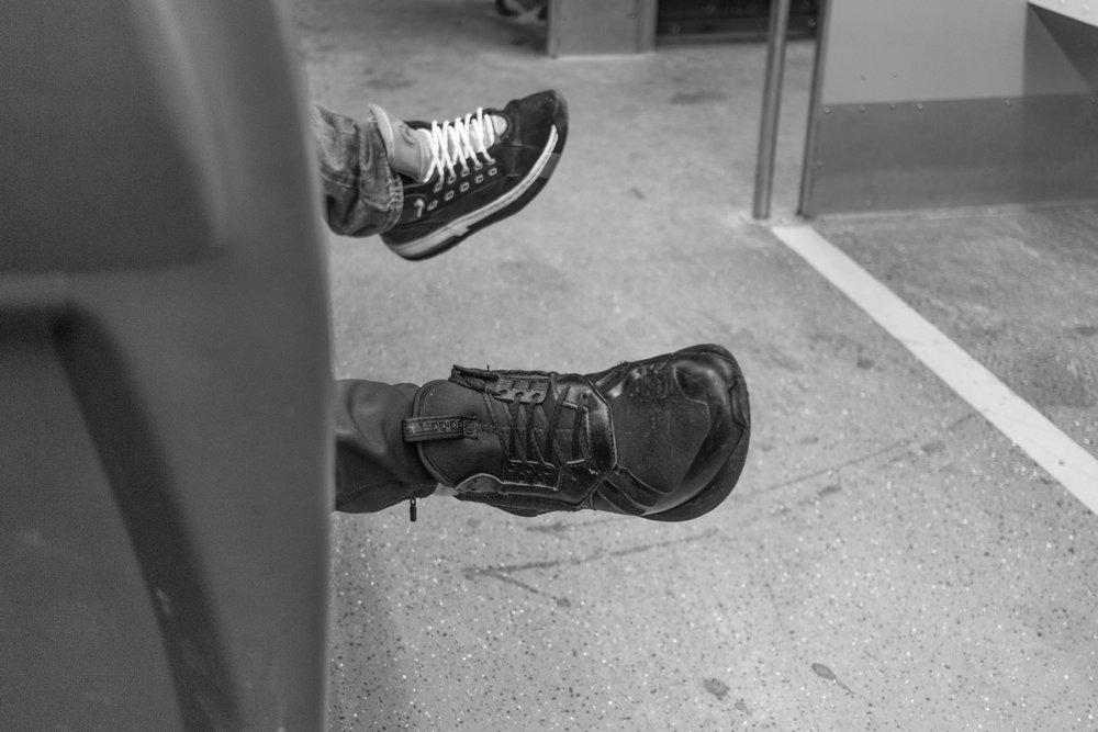 Waiting_to_arrive-2.jpg
