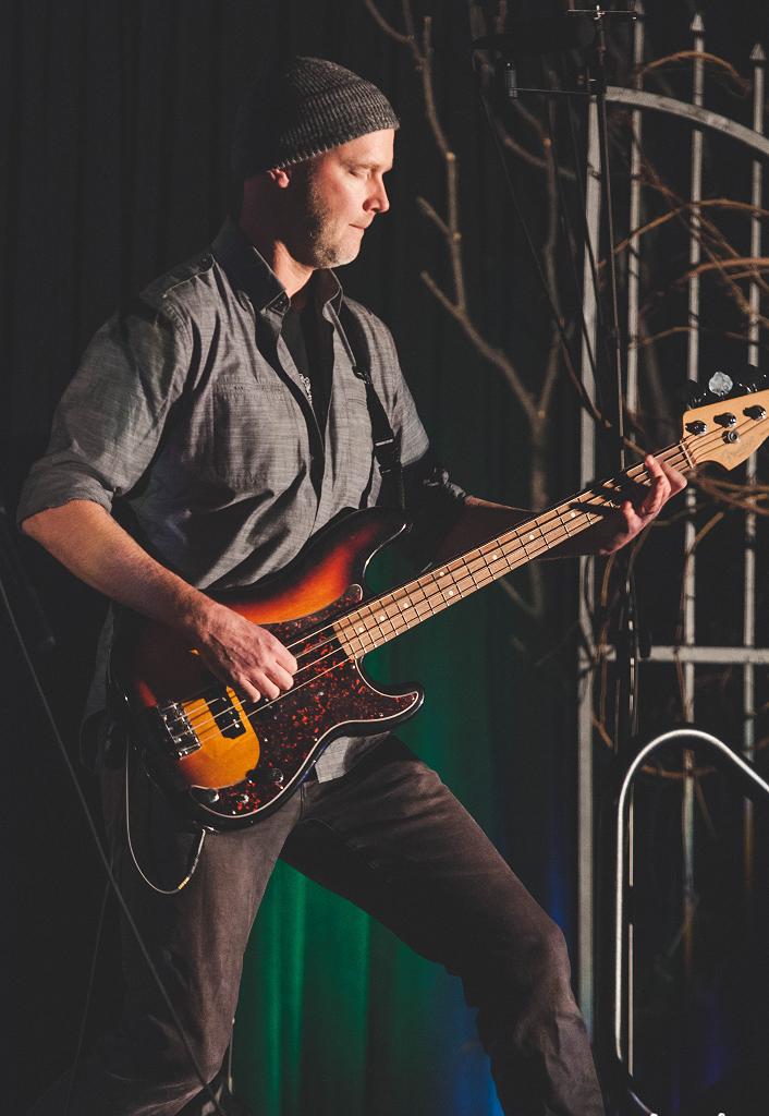 Chris Schmelke