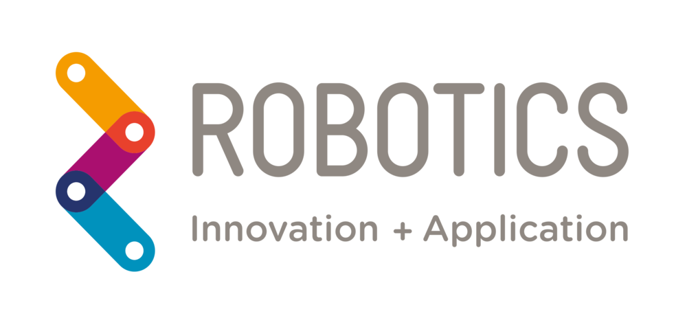 Robotics_Logo_Colour.png