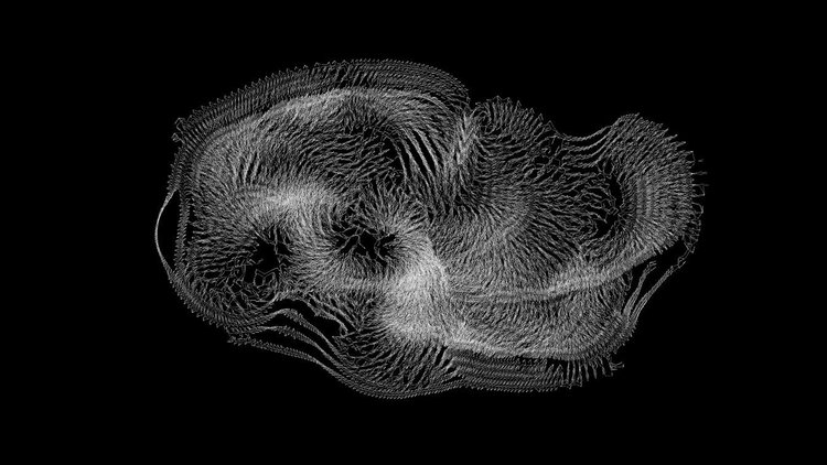 Multi-Agent GEnerative DRAWING