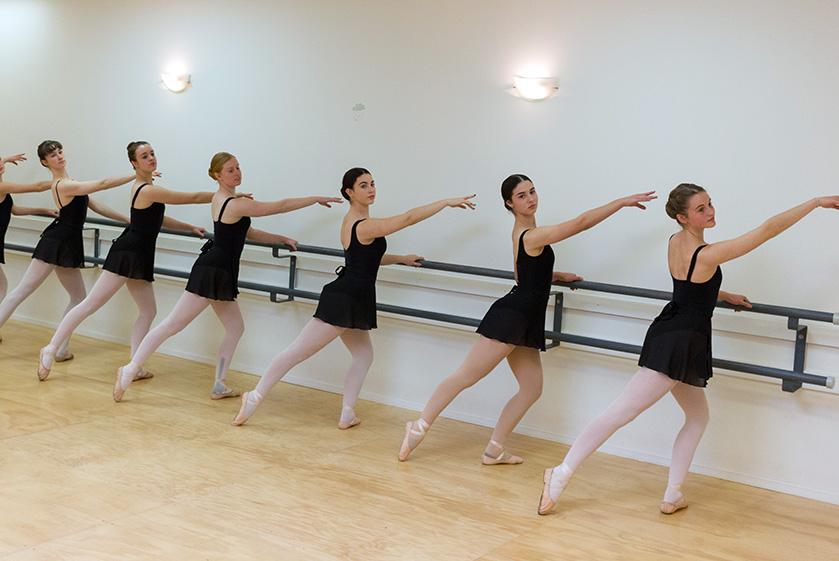 group-ballet-1.jpg