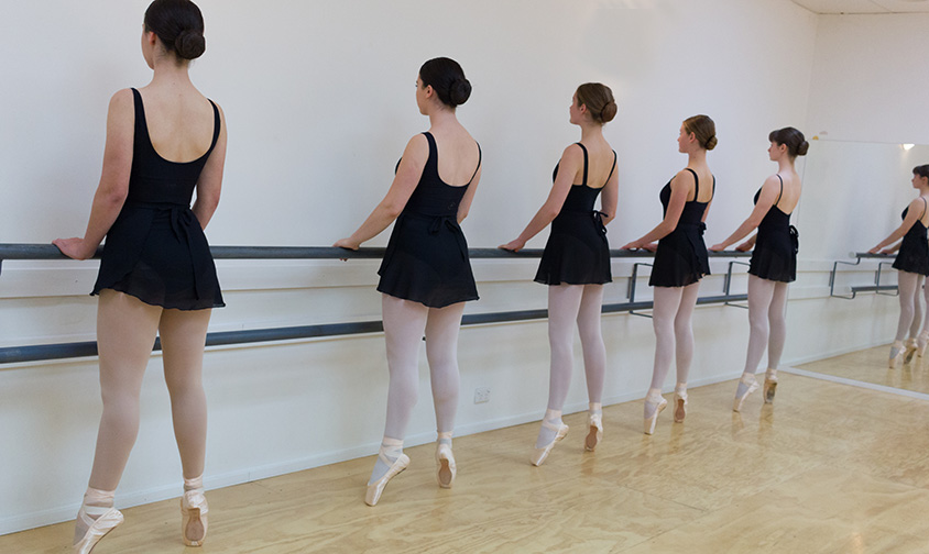 ballet-pointe_1.jpg