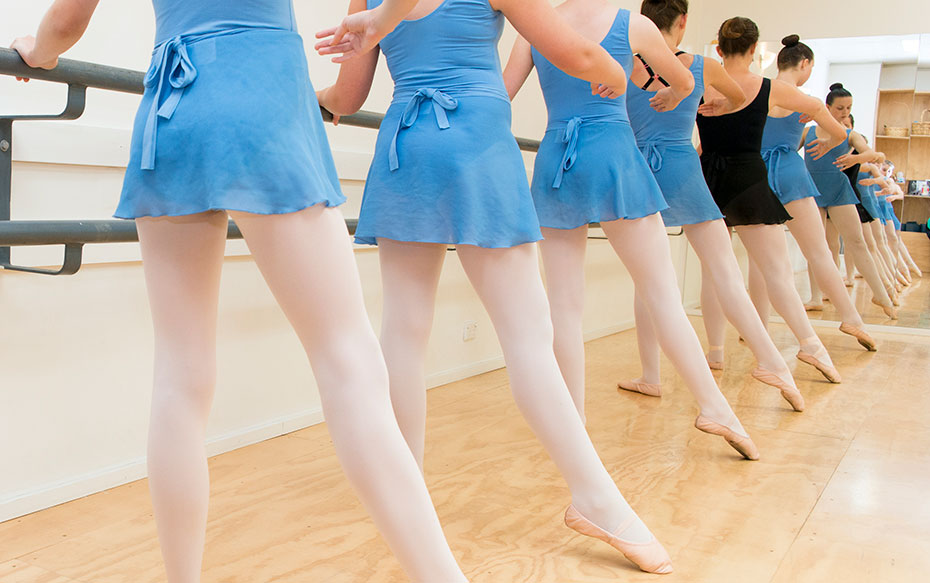 ballet-blue-group.jpg