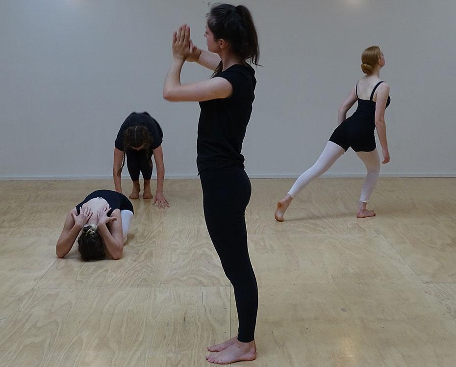 choreography_1.jpg