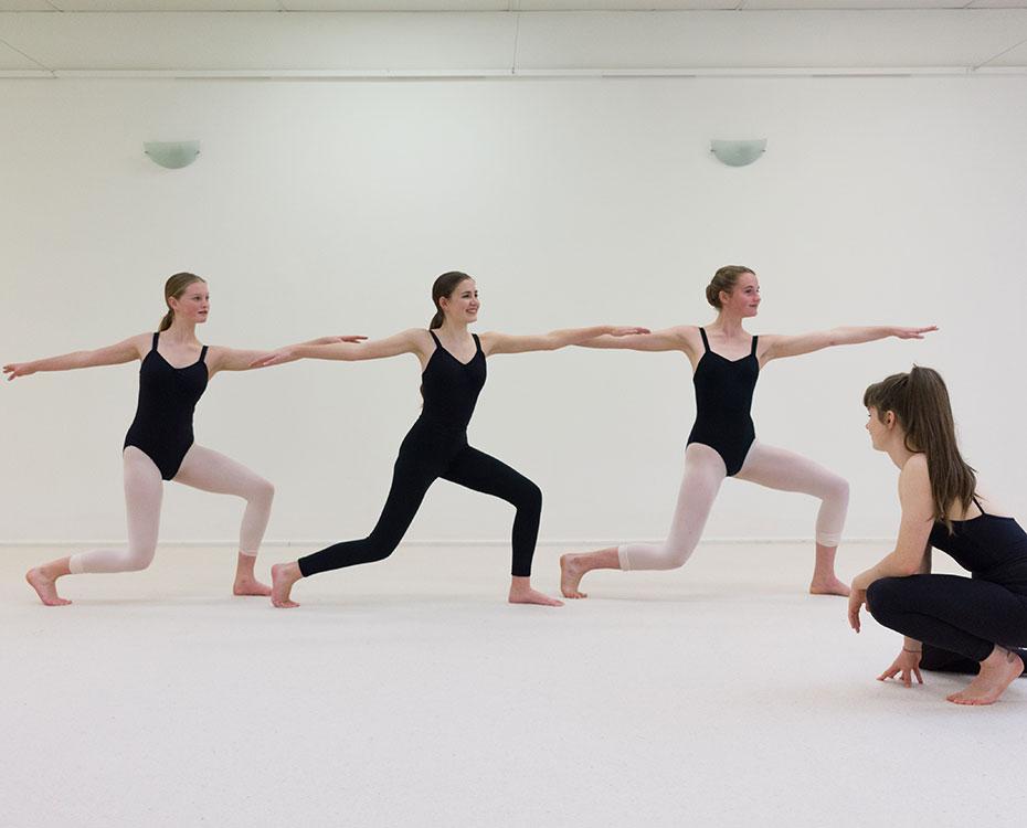 choreography_3.jpg