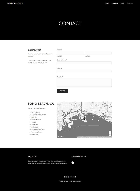 screencapture-blake-scott-633a-squarespace-contact-1493017239982.png
