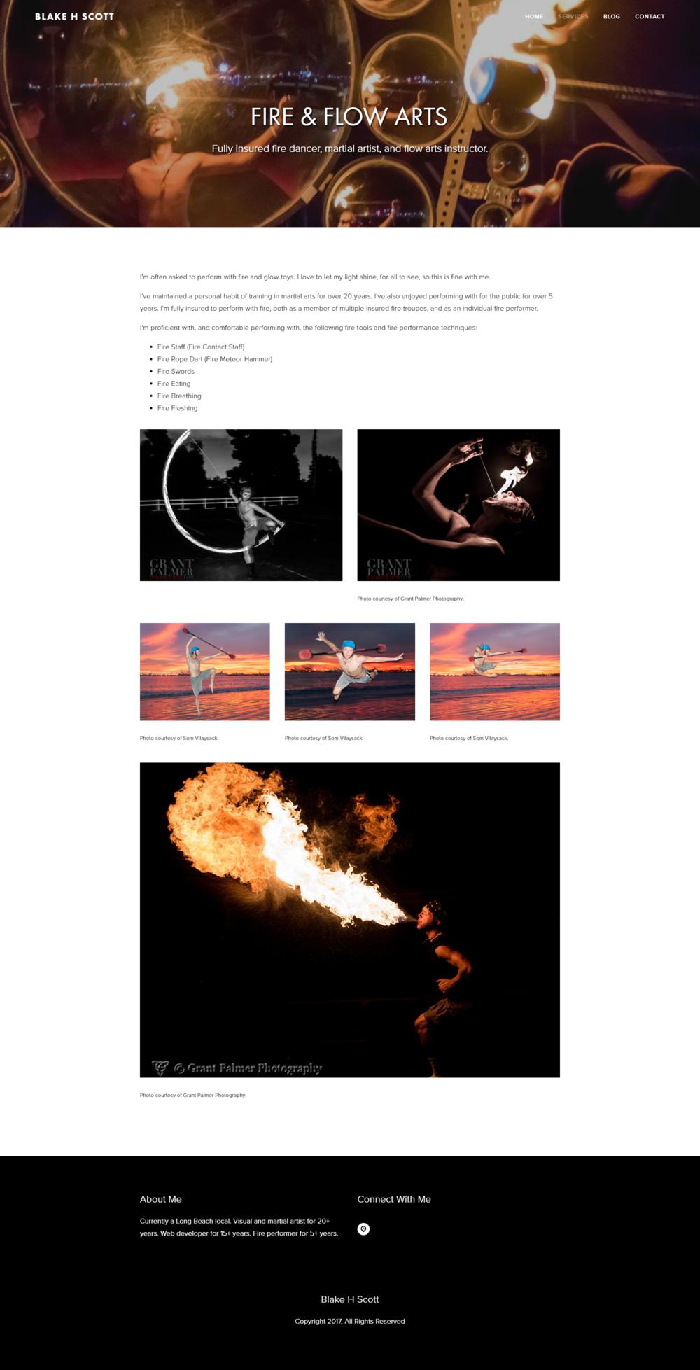 screencapture-blake-scott-633a-squarespace-fire-performance-1493017165152.png