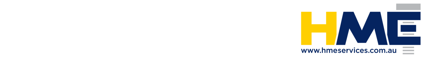 Yeo Creative Solutions