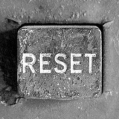 Urban Reset On-The-Go - FOR ESTABLISHED PATIENTS. If you are pressed for time and want a full-body treatment with care-on-the-go. We're offering 25 minute sessions to push you through until your next 1 hour treatment. The goal of this treatment is to reset and restore your energy flow. Book Appointment