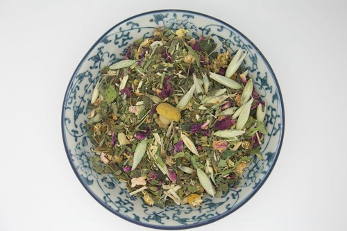bowl herbs.jpg