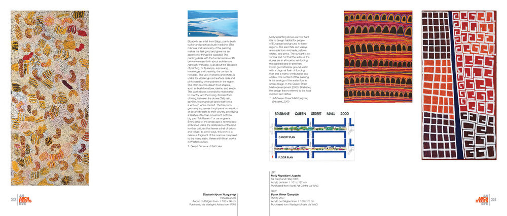 An Architects Eye_Page_12.jpg