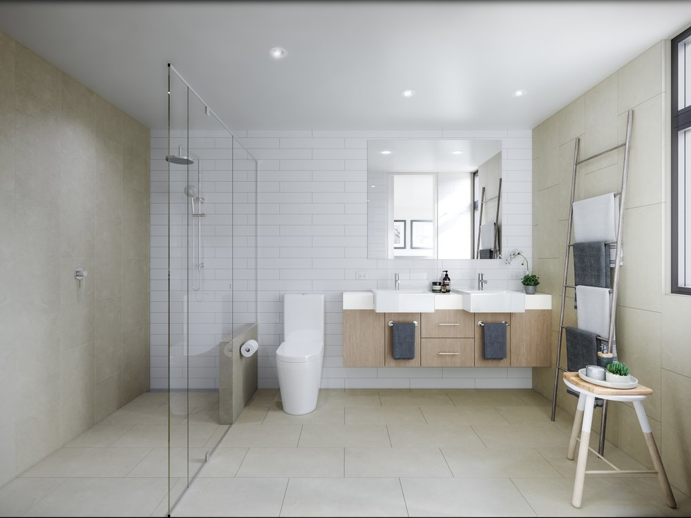 Sola2_Ensuite_Type_E_Interior_FINAL_copy.jpg