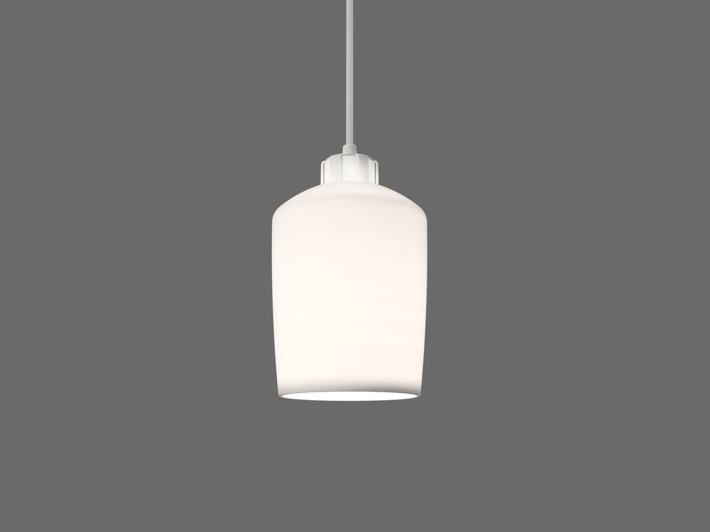 New_Electrics_-_Socket_and_Bulb_2017-Dec-01_04-33-51AM-000_CustomizedView22924106336_png.png