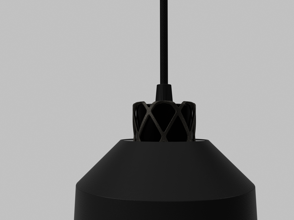 New_Electrics_-_Socket_and_Bulb_2017-Nov-30_07-23-07AM-000_CustomizedView29054630476_png.png
