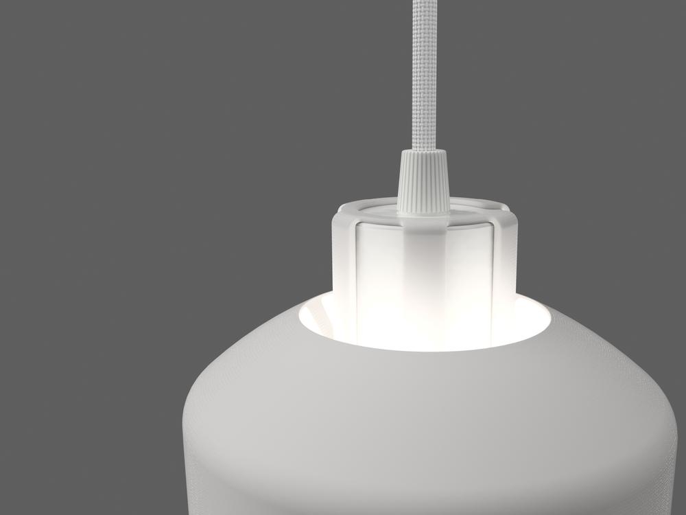 New_Electrics_-_Socket_and_Bulb_2017-Dec-01_07-39-06AM-000_CustomizedView39879334527_png.png