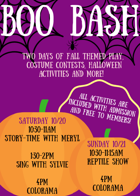 Boo Bash Flyer.png