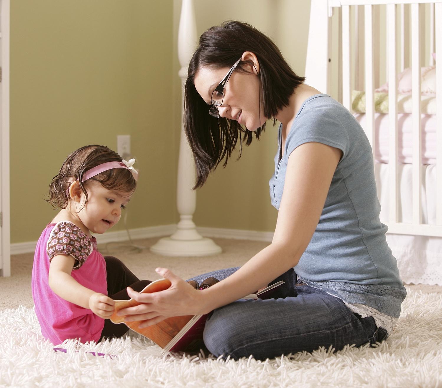babysitter hastighed dating