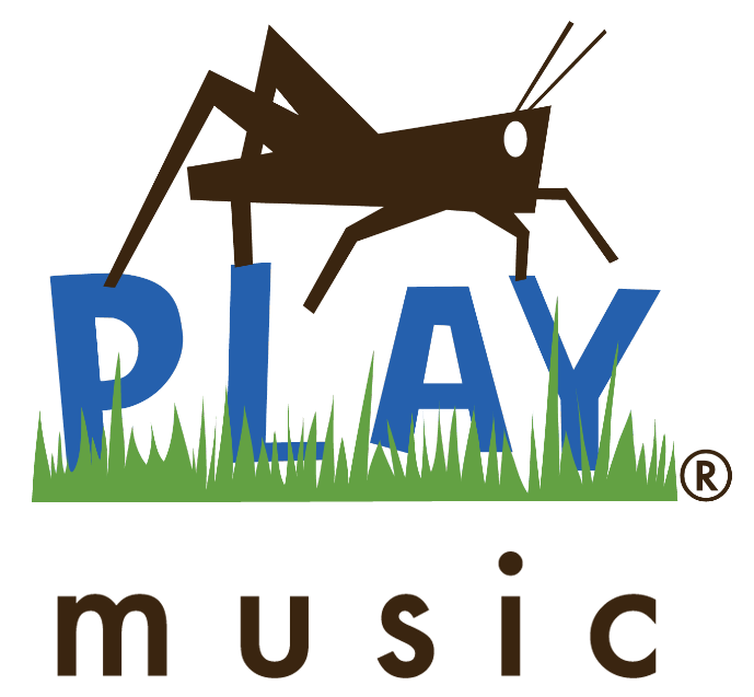 Play_Logo copy.png