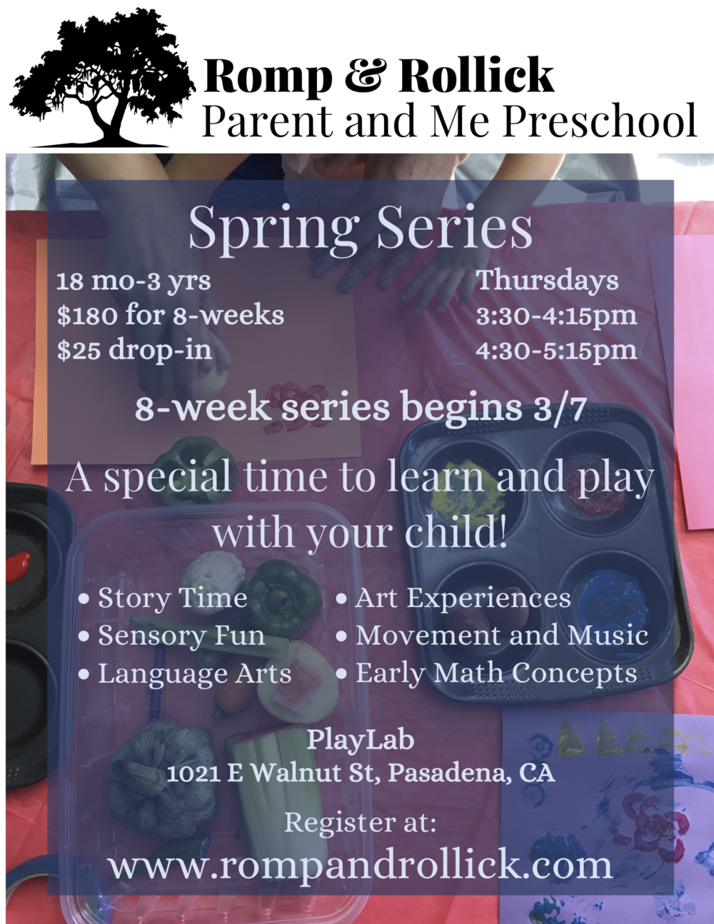 P and M Spring 2019 Flyer.png