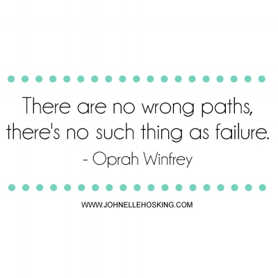 Oprah_Quote.jpg