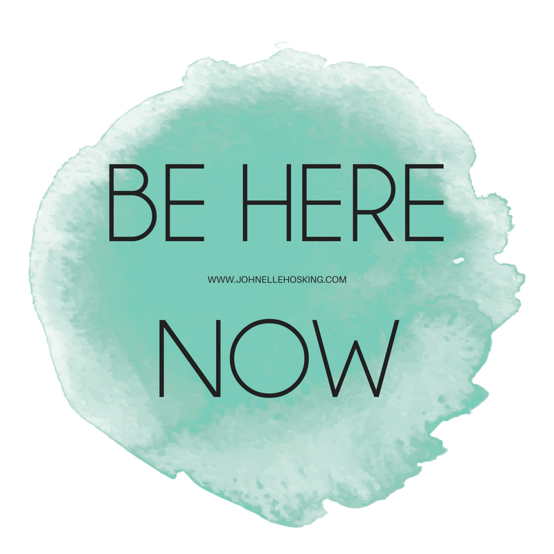 BE HERENOW.png