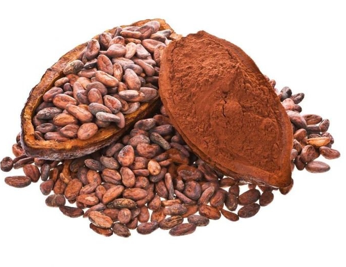 cocoabeans.jpg