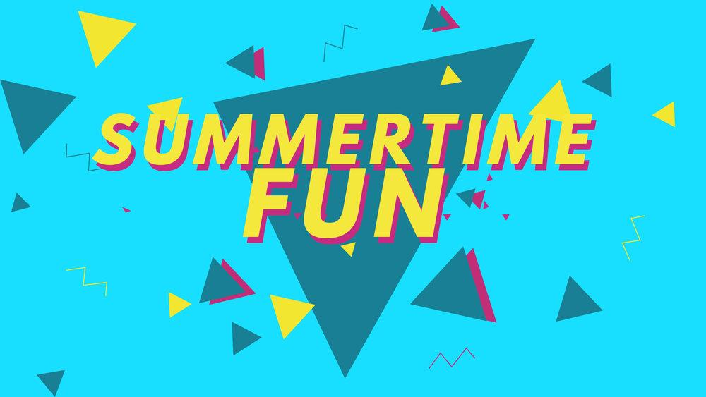 SummerTimeFun Title.jpg