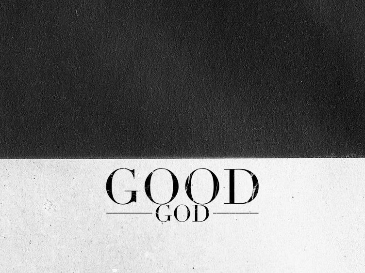 good god final logo.jpg