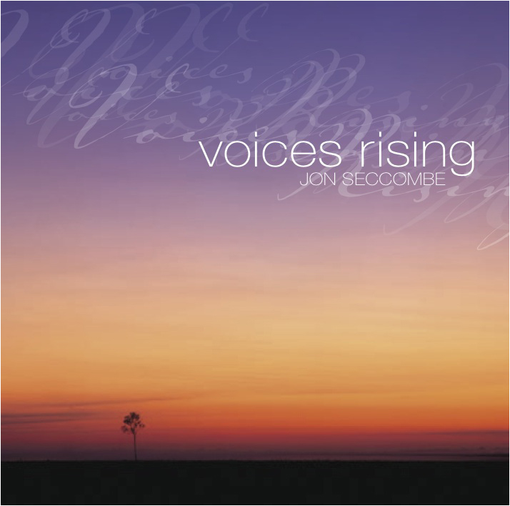 VOICES_RISING_COVER