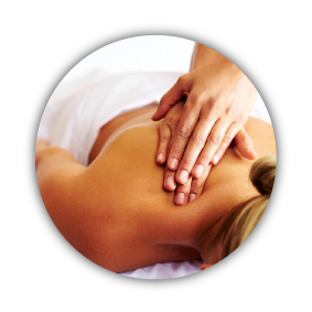 natures-studio_icons-massage.png