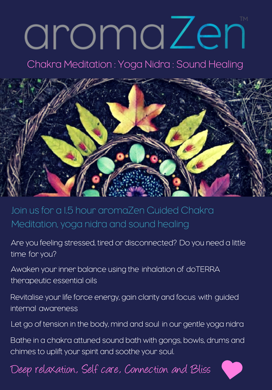 aromaZen Facilitators Flyer (002).png