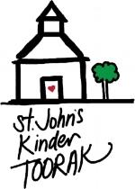 st johns logo 2017.jpg