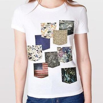 pocket_tees_multipocket-tshirt_white-women-blue_6b397c57-47e6-4550-ba2e-a46cd4f7eecf_large.jpg