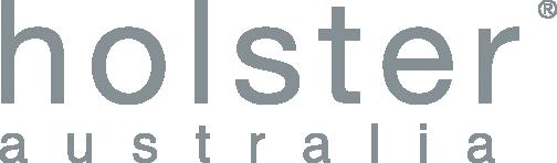 holster-logo.png