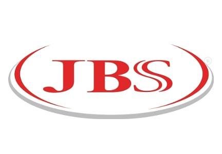 JBSembedded.jpg