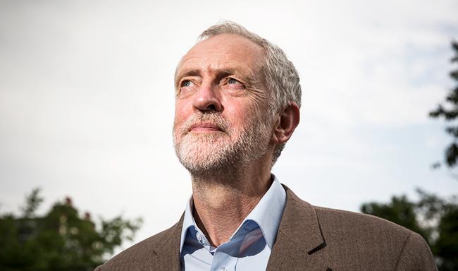 JeremyCorbyn.png